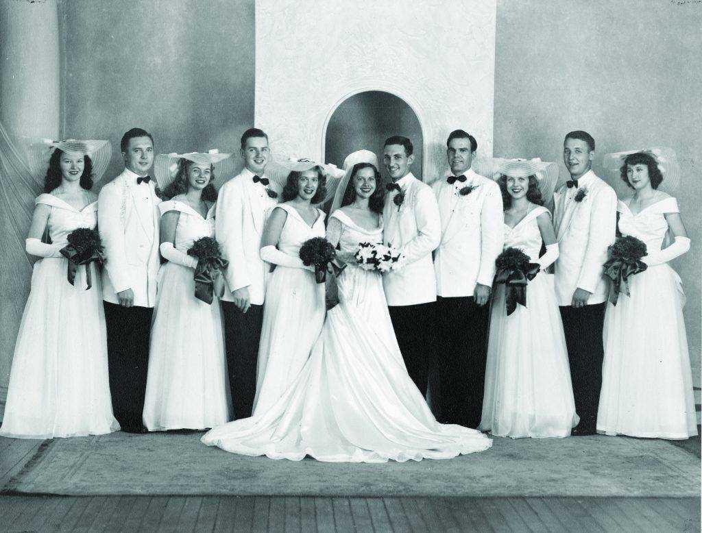 Wabash Valley   Egg Supplier - Wedding