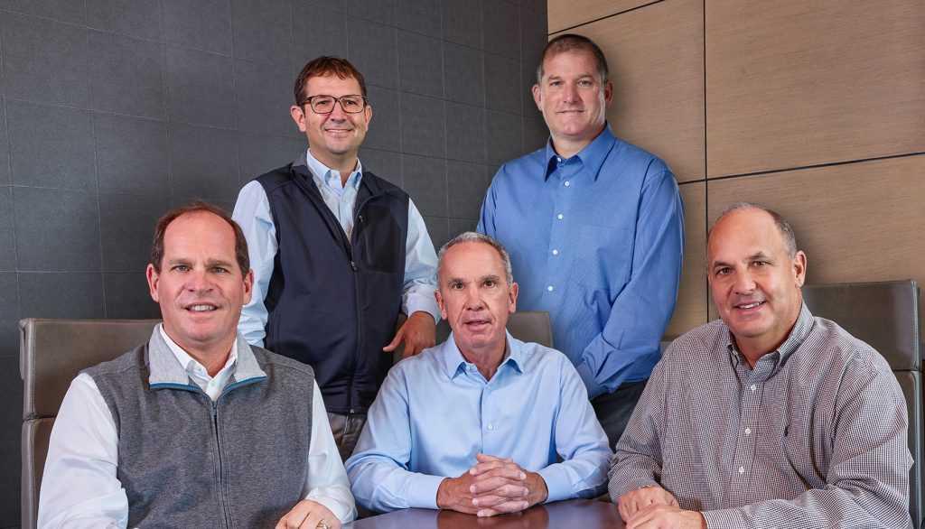 Wabash Valley Leadership Team